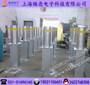 升降柱,上海升降柱,上海升降柱厂家