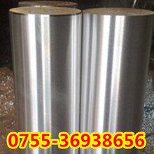AZ91E镁合金板材,高强度AZ91E镁合金挤压件图片