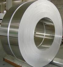 ZL101A鑄造鋁合金圖片