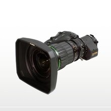 专业摄像机镜头佳能KJ17ex7.7BIRSE/IASE高清镜头