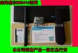 SENNHEISERMKH416同期錄音話筒森海塞爾416采訪話筒價格