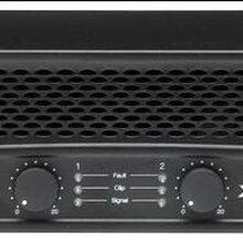 供应CROWN/皇冠XLS402D专业舞台功放机会议室功率放大器