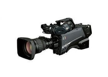 AK-UC40004K演播室摄像机北京经销商