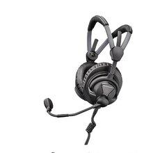hmd27耳機森海塞爾HMD27廣播級頭戴耳機圖片