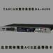 北京銷售TASCAMDA-6400數字多軌錄音機