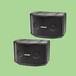 Bose802Ⅲ揚聲器