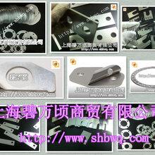 鋁質多層墊片、不銹鋼多層墊片、可剝離墊片、手撕墊片、層撕墊片圖片