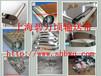 供应薄钢带耐高温输送钢带冷却钢带环形焊接钢带可订做