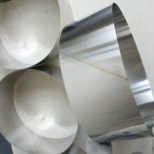 筛选机钢带封口机钢带定位输送钢带输送钢带图片