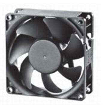 SUNON建准散热风扇ME80252V1