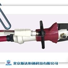 GYJG-63-28/220-A液压剪切器图片