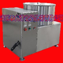 大洋牌新一代油豆腐脱油机/厂家直供去油设备图片
