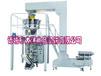 大洋牌数控技术包装机/自动化食品包装设备