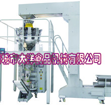 大洋牌数控技术包装机/自动化食品包装设备图片