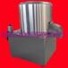 大洋牌第三代BF型拌粉机,高效率的面粉调料混合机