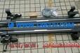 18款沃尔沃XC90电动踏板XC90专车专用智能脚踏板改装