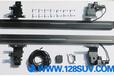 本田冠道電動踏板冠道改裝專用電動腳踏板質優價廉