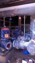 北京西城污水泵多级泵离心泵空调泵深井泵维修电机风机气泵维修