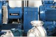北京丰台离心泵管道泵污水泵多级泵电机风机维修保养