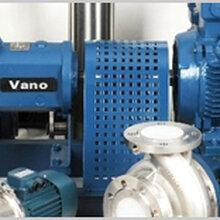 北京丰台变频器维修污水泵管道泵潜水泵气泵电机风机维修