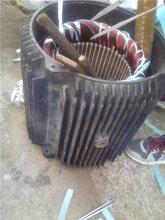 北京大兴所有规格污水泵循环泵工业电机水泵风机维修保养气泵维修
