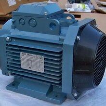 北京石景山喷泉泵变频器污水泵循环泵印刷电机风机气泵维修