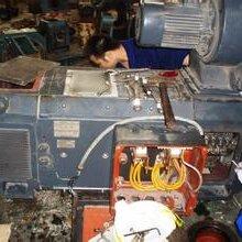 北京顺义污水泵管道泵多级泵消防泵电机风机深井泵变频器维修保养