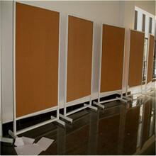 日喀則軟木板工藝品圖片