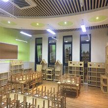 武漢市軟木板制品圖片