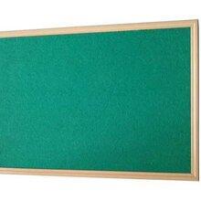 平顶山软木板图片