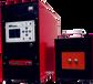 便携式感应加热机便携式钎焊机手持高频感应钎焊机