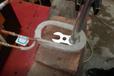 感应钎焊设备感应钎焊设备直销新一代感应钎焊设备