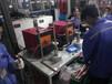 供应全数字高频感应钎焊视液镜双工位钎焊设备
