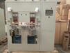 厂家独立自主研发双工位焊接机全自动双工位高频钎焊机