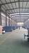 供应新款SJY03-10移动式升降机电动升降机批发零售