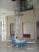 供应新疆小型电动升降机SJY1-10高空作业平台