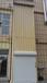 供应临沂别墅升降台SJD03-7米小型家用升降机阁楼专用