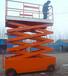 济南牛力专业制造自行式升降平台液压升降机