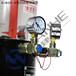 工厂供应DJB25-4电动油脂加油泵价格优惠品质稳定寿命长久