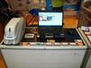 供应韩国SMART证卡打印机陕西西安
