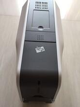 韓國斯瑪特Smart30s50S51S智能人像證卡打印機圖片