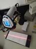 ECARD900红外非接触式智能票卡数卡器