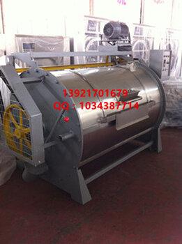 供應?工業洗衣機價格工業洗衣機品牌工業洗衣機