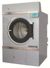 泰州洗涤机械厂家大型洗涤设备配置宾馆酒店洗衣房设备价格及报价图片