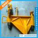 垂直弯轨机液压直轨器KWCY—700
