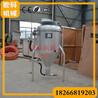 100型裝藥器防靜電輸藥管煤礦用風動裝藥器