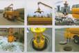 無錫東風小多利卡清淤車質量可靠,窖井清淤車