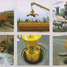 程力威窖井清淤车,重庆东风小多利卡清淤车品质优良图片