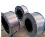 ER304不锈钢焊丝氩弧焊丝1.01.2