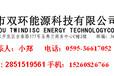 UDOR柱塞高压水泵EF-GKC21/36S